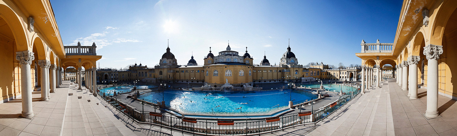 051_web_f_szechenyifurdo_baths_pan.jpg