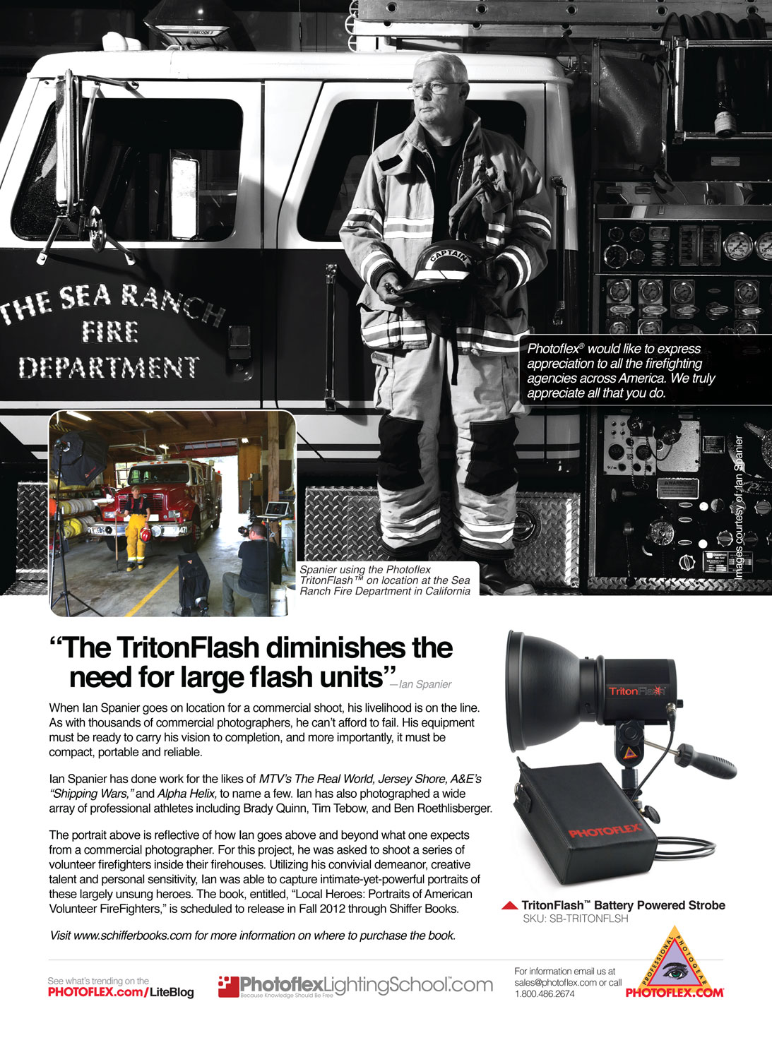 web_09_12_Photoflex_Ad.jpg