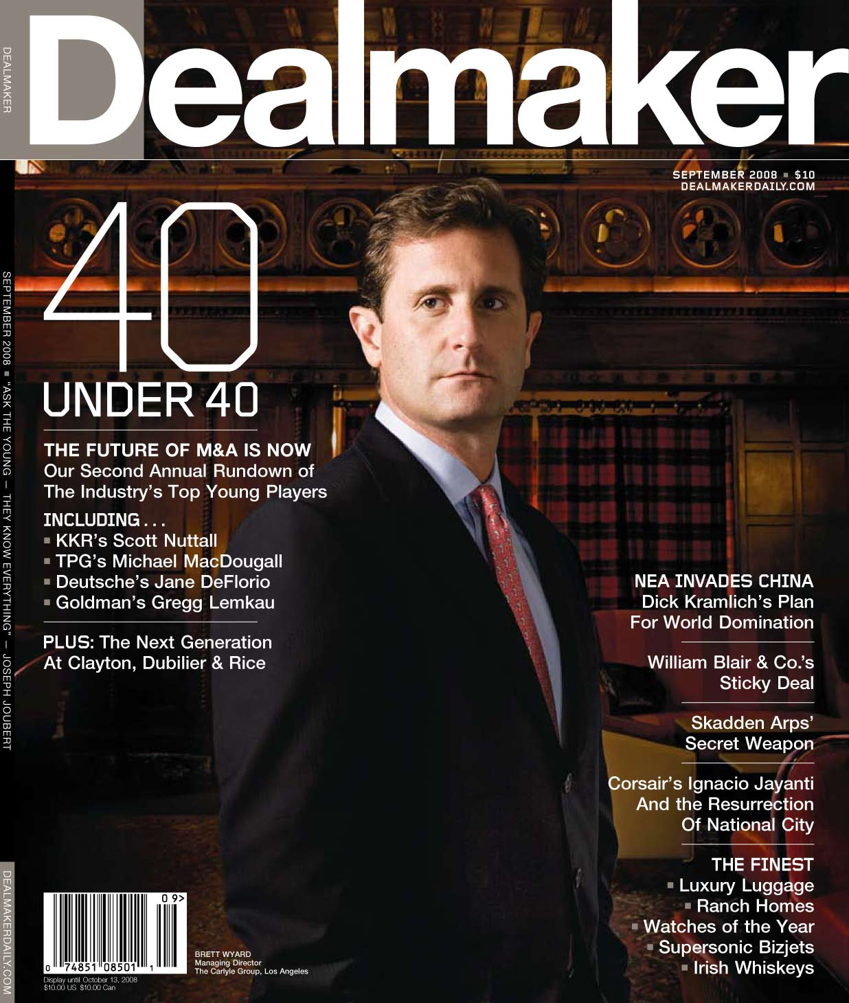 web_Dealmaker_cover.jpg