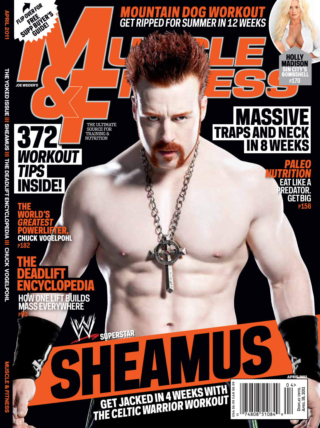 web_Muscle_Fitness_sheamus_April.jpg