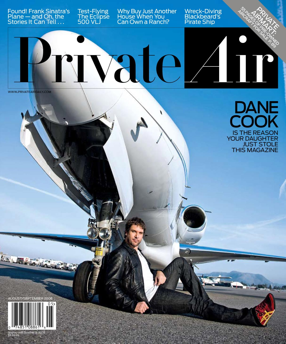 web_dane_cook_cover.jpg