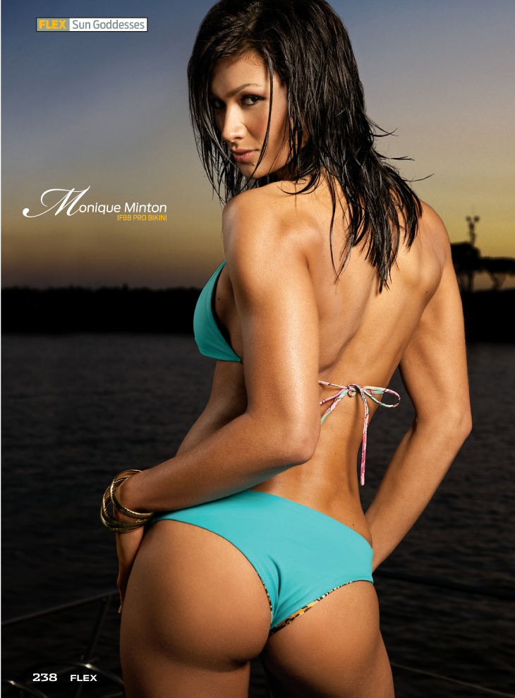 web_flex_swimsuit_2010_04.jpg
