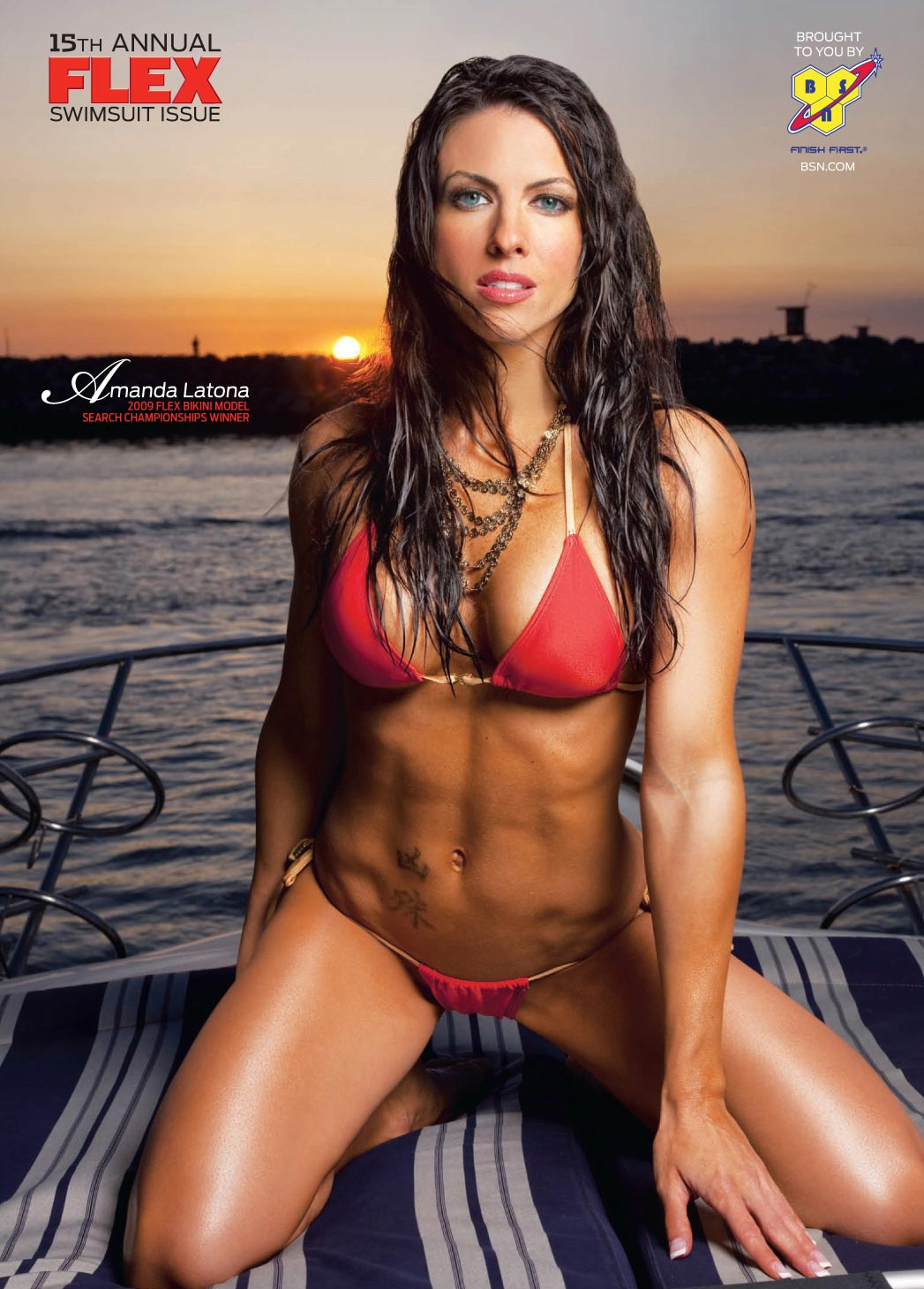 web_flex_swimsuit_2010_poster.jpg