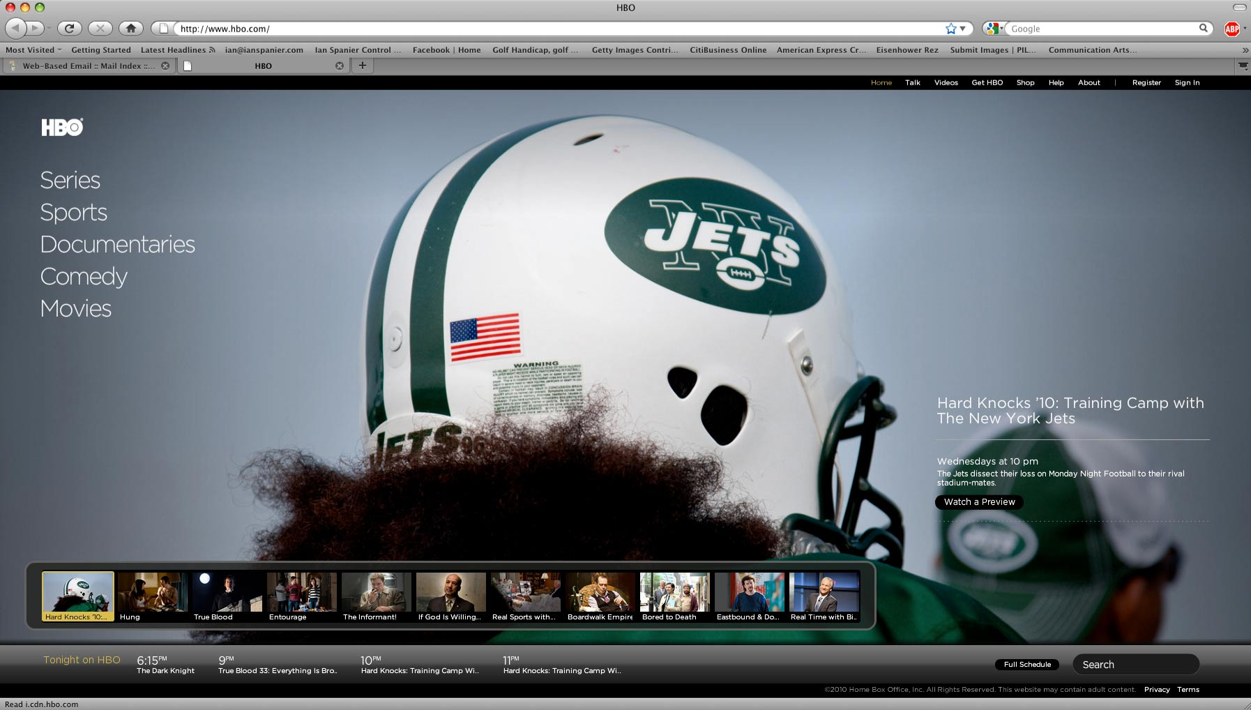 web_hbo_hard_knocks_jets_03.jpg